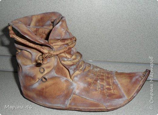 Мопсик (бязь,акриловые краски,акриловый лак) фото 7