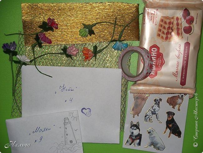 """У меня сегодня серия из 4 - х карточек """" Снежинка"""". Снова мои эксперименты с клеем. Клей сверху подкрасила перламутром. Карточки в реале лучше смотрятся, чем на фото. Обещала больше не делать карточки, только после Нового года, но опять нахватала красоты!..Так что раздаю долги. Выбирают: Маша Соколовская, Светик-Светланка. Надеюсь, что карточки девочкам понравятся)). Может кому ещё должна, в записях уже неразбериха!))  фото 4"""