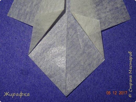 Если звёзды зажигаются- 6. Альфа Орла. фото 9