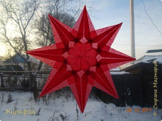 Если звёзды зажигаются- 6. Альфа Орла. фото 15