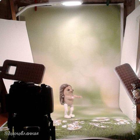 Я записала небольшое видео о том, как я делаю свои фото. Часто мне задавали вопросы, какой камерой я снимаю. Какой у меня объектив. У меня незеркальная камера.  Модель: Canon Power Shot S5IS. Моему фотоаппарату уже 10 лет. Но с помощью нехитрых условий, можно сделать хорошие фотографии. Если будут вопросы — пишите, я отвечу. Попозже згружу видео по обработке отснятых фотографий.