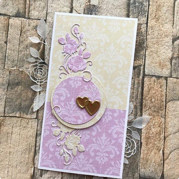 Сын сегодня ходил на свадьбу , где указан голубой цвет:)  Сделала ему вот такой конвертик, следом родился еще один, но в другом цвете.  фото 10
