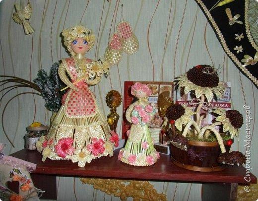 Кукла фото 7