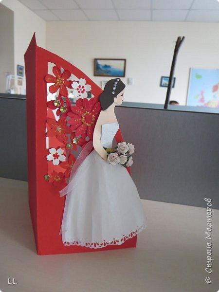 Свадебная и др. фото 2