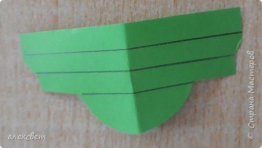 Здравствуйте мастерицы. С детьми средней группы мы сделали поделки папам на 23 февраля. Основа идеи взята http://st.stranamam.ru/data/cache/2013feb/19/28/7356385_69096.jpg   -офицер http://kpanuba.blogspot.ru/2012/02/blog-post_2241.html   -  выкройка танка фото 10