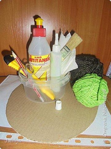 Коробочки, корзинки, шкатулочки, упаковки   - Страница 3 402095_3