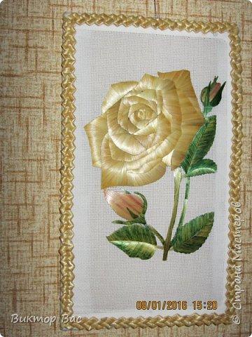 И эти соломенные цветы для вас мастерицы из Страны мастеров.Поздравляю Вас с наступающим праздником весны 8 марта и желаю дальнейших творческих успехов. фото 3