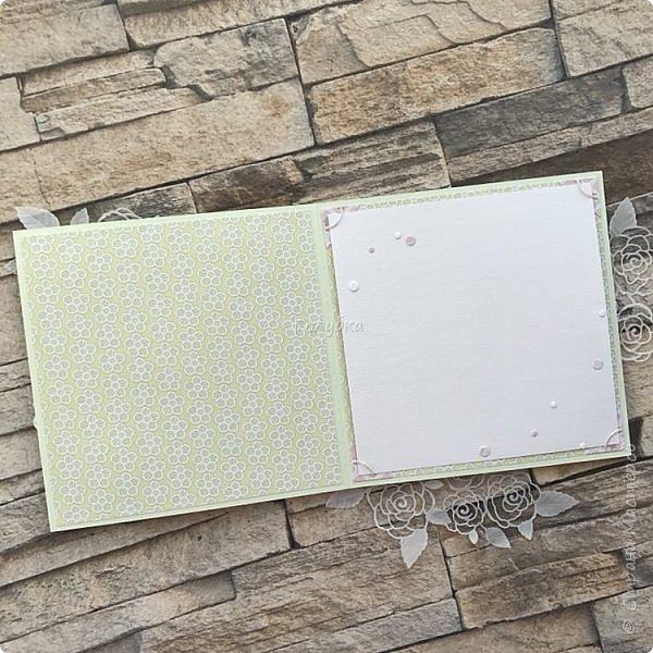 """Для постоянного заказчика дюжина открыток в пастельных тонах. С шейкером и без.  Те что с шейкером из скрапбумаги  от Galeria Papieru """"Красочный луг"""" Colorful Meadow (пастель) фото 5"""