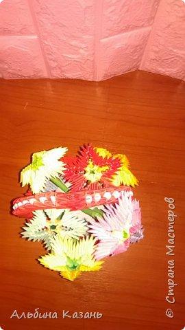 Мои букеты фото 3