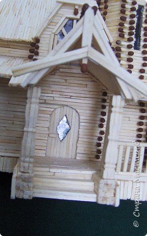 Грузинская церковь -  Дманисский Сиони (VI-VII в.), собор в честь Успения Пресвятой Богородицы на территории древнего городища Дманиси близ с. Патара-Дманиси.  Размер постройки впечатляет: 23х11,5 м. Здесь похоронен грузинский царь Вахтанг III (1298/1302-1308). В XVII в. в портике был похоронен Дманисский епископ Павел. фото 99