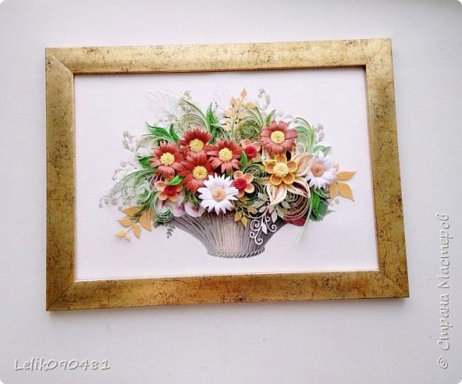 Картины сделанные на заказ