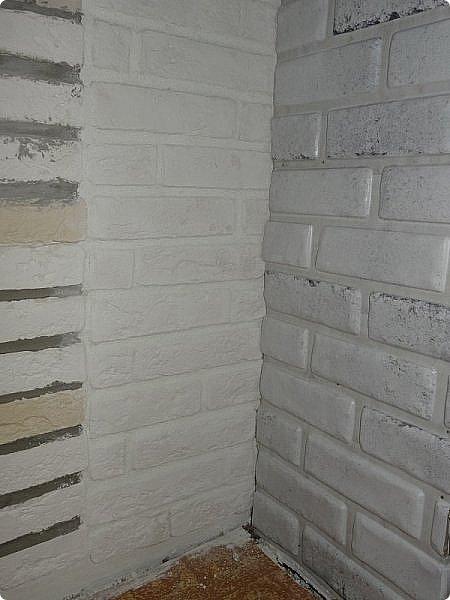 Коридор  — длинный проход внутри здания или жилого помещения, соединяющий комнаты на одном этаже. Коридоры, наряду с комнатами, которые они соединяют и лестницами... Тут должна быть фотография готовой работы. фото 33