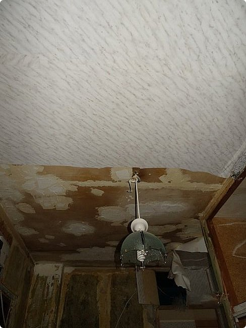 Коридор  — длинный проход внутри здания или жилого помещения, соединяющий комнаты на одном этаже. Коридоры, наряду с комнатами, которые они соединяют и лестницами... Тут должна быть фотография готовой работы. фото 20