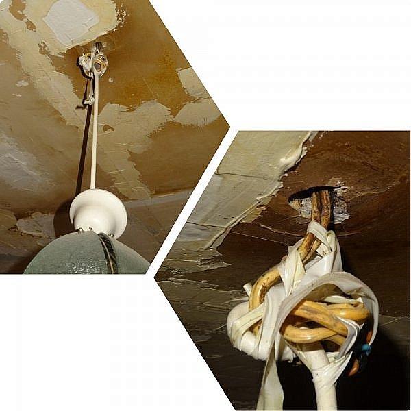 Коридор  — длинный проход внутри здания или жилого помещения, соединяющий комнаты на одном этаже. Коридоры, наряду с комнатами, которые они соединяют и лестницами... Тут должна быть фотография готовой работы. фото 21