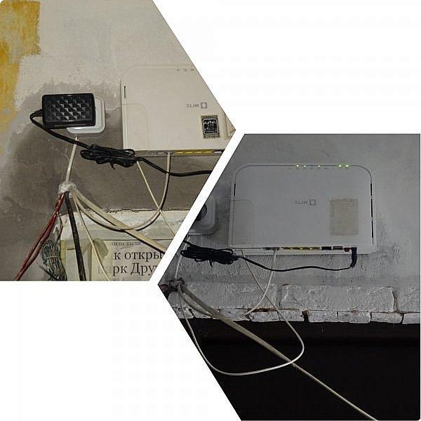 Коридор  — длинный проход внутри здания или жилого помещения, соединяющий комнаты на одном этаже. Коридоры, наряду с комнатами, которые они соединяют и лестницами... Тут должна быть фотография готовой работы. фото 17