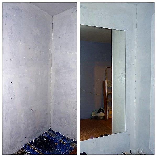 Коридор  — длинный проход внутри здания или жилого помещения, соединяющий комнаты на одном этаже. Коридоры, наряду с комнатами, которые они соединяют и лестницами... Тут должна быть фотография готовой работы. фото 40