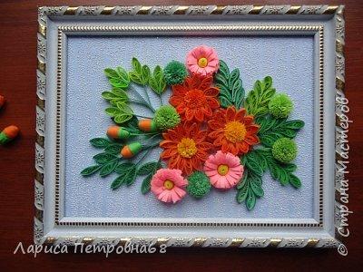 Доброе время суток жители Страны Мастеров !!! Эти работы в подарок своим бабушкам, к празднику НАУРЫЗ , сделали мои девочки    фото 8
