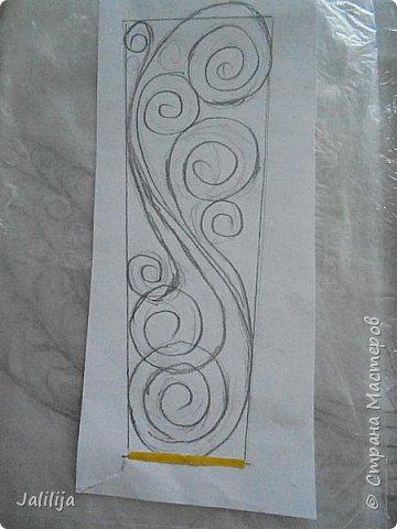 Оригинальные предметы декора   - Страница 3 402095_13