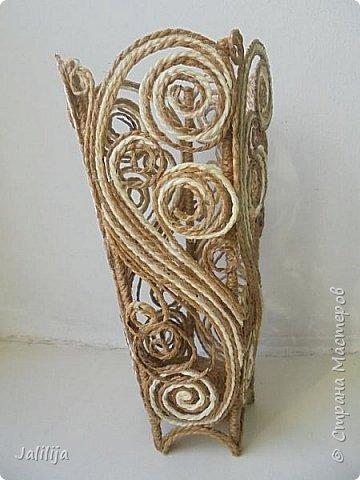 Оригинальные предметы декора   - Страница 3 402095_26