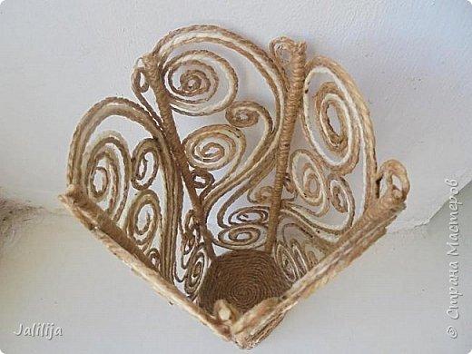 Оригинальные предметы декора   - Страница 3 402095_27