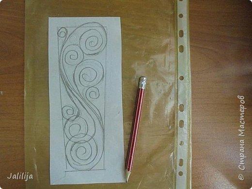 Оригинальные предметы декора   - Страница 3 402095_3