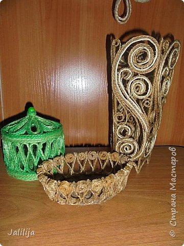 Оригинальные предметы декора   - Страница 3 402095_36