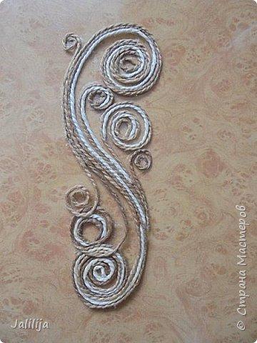 Оригинальные предметы декора   - Страница 3 402095_6v