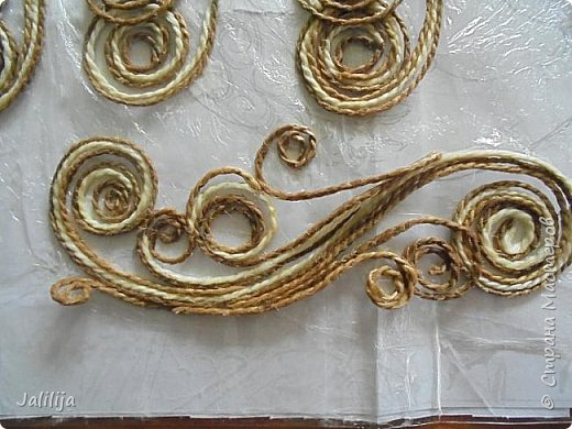 Оригинальные предметы декора   - Страница 3 402095_8
