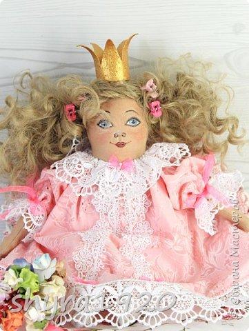 Вот и еще одна жирненькая Принцесска готова к встрече своего Прынца на белом коне фото 12