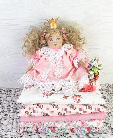 Вот и еще одна жирненькая Принцесска готова к встрече своего Прынца на белом коне фото 14