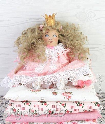 Вот и еще одна жирненькая Принцесска готова к встрече своего Прынца на белом коне фото 16