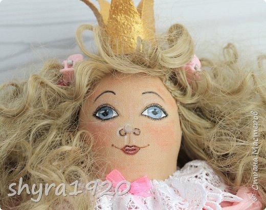 Вот и еще одна жирненькая Принцесска готова к встрече своего Прынца на белом коне фото 19