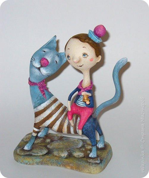 Морской котик) фото 1