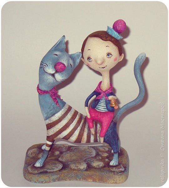 Морской котик) фото 7