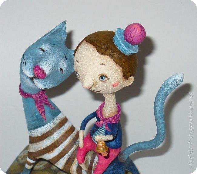 Морской котик) фото 2