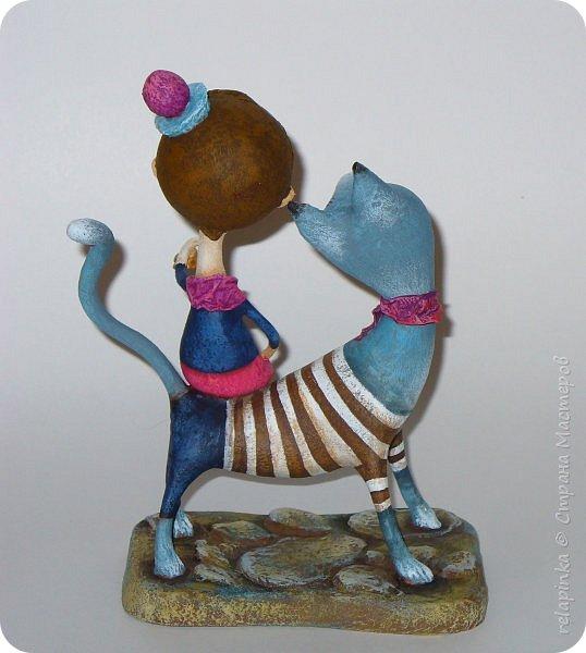 Морской котик) фото 5
