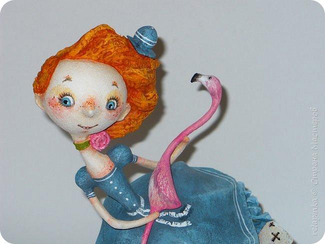 Алиса (три варианта) фото 8