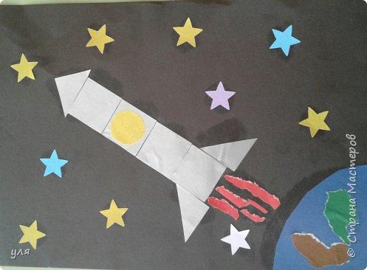 тема: Космос