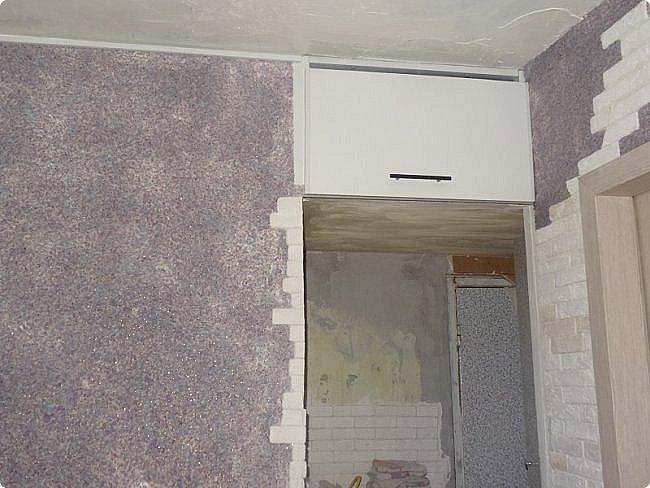 Коридор  — длинный проход внутри здания или жилого помещения, соединяющий комнаты на одном этаже. Коридоры, наряду с комнатами, которые они соединяют и лестницами... Тут должна быть фотография готовой работы. фото 53