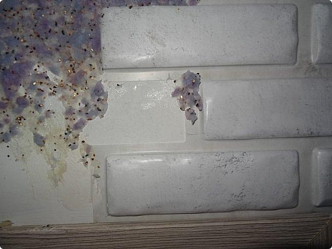 Коридор  — длинный проход внутри здания или жилого помещения, соединяющий комнаты на одном этаже. Коридоры, наряду с комнатами, которые они соединяют и лестницами... Тут должна быть фотография готовой работы. фото 55