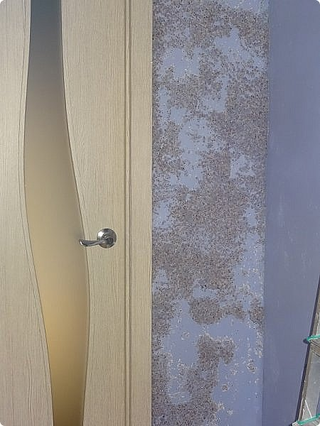 Коридор  — длинный проход внутри здания или жилого помещения, соединяющий комнаты на одном этаже. Коридоры, наряду с комнатами, которые они соединяют и лестницами... Тут должна быть фотография готовой работы. фото 58
