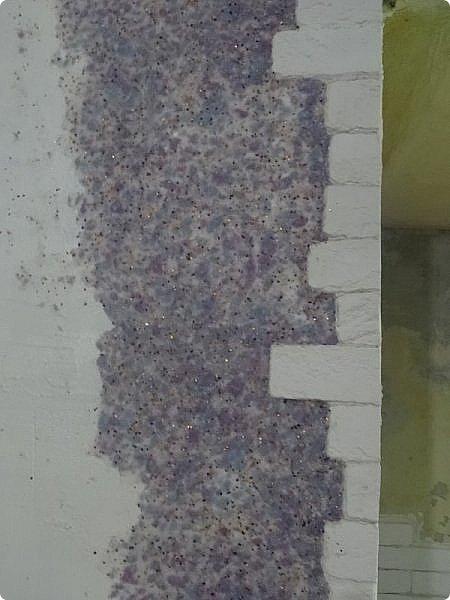 Коридор  — длинный проход внутри здания или жилого помещения, соединяющий комнаты на одном этаже. Коридоры, наряду с комнатами, которые они соединяют и лестницами... Тут должна быть фотография готовой работы. фото 49