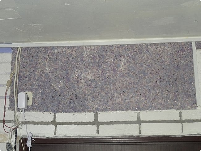Коридор  — длинный проход внутри здания или жилого помещения, соединяющий комнаты на одном этаже. Коридоры, наряду с комнатами, которые они соединяют и лестницами... Тут должна быть фотография готовой работы. фото 18