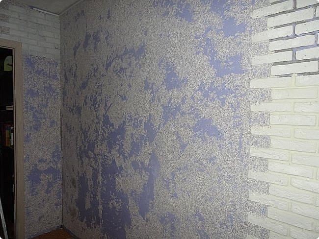 Коридор  — длинный проход внутри здания или жилого помещения, соединяющий комнаты на одном этаже. Коридоры, наряду с комнатами, которые они соединяют и лестницами... Тут должна быть фотография готовой работы. фото 59