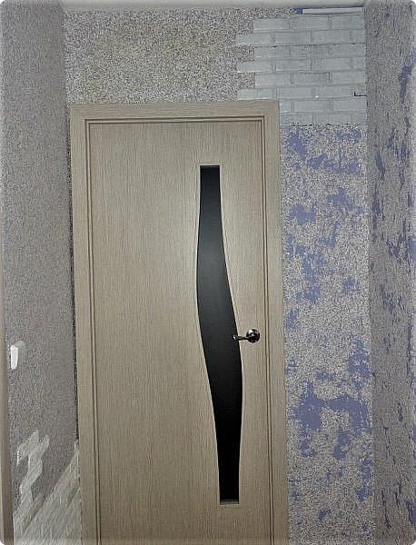 Коридор  — длинный проход внутри здания или жилого помещения, соединяющий комнаты на одном этаже. Коридоры, наряду с комнатами, которые они соединяют и лестницами... Тут должна быть фотография готовой работы. фото 61