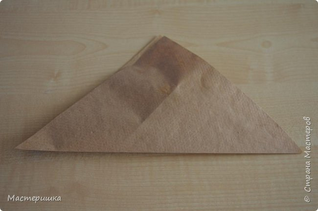 Добрый день, друзья! Получила я очередное задание от сына: изготовить кармашки для карточек по английскому) Сделала!   фото 2