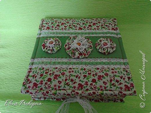 Подарки для души в русских народных традициях фото 2
