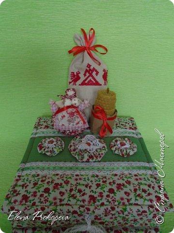 Подарки для души в русских народных традициях фото 3