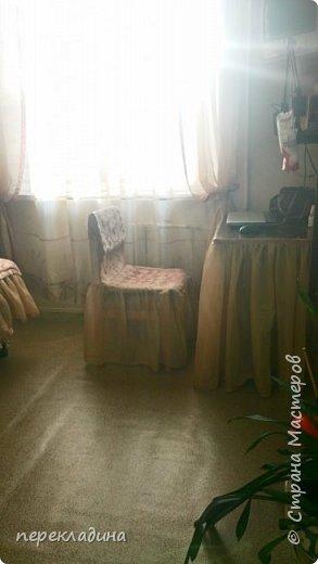 Интерьер моей комнаты фото 2