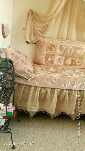 Интерьер моей комнаты фото 1